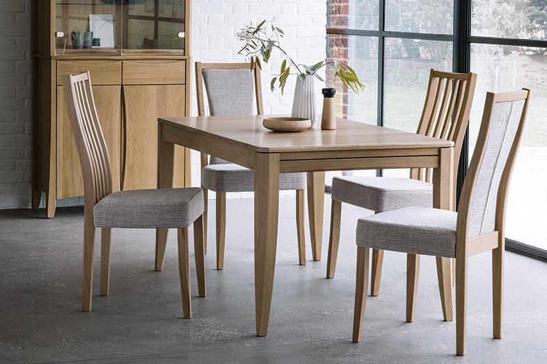 Artisan Ercol Furniture