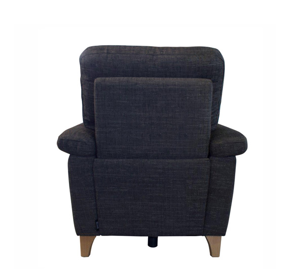 Armchairs recliner chair