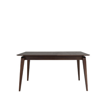 Lugo small dining table