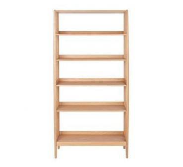Shalstone Dining shelving unit