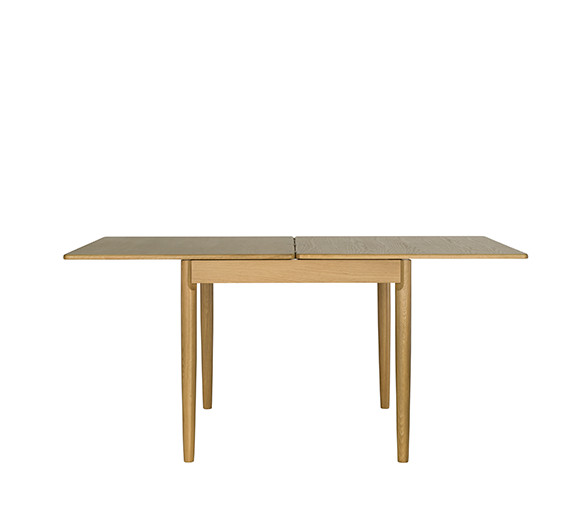 Dining Tables flip top extending dining table