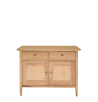 Image of 3664 small sideboard