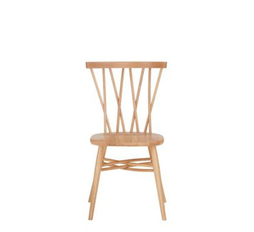 Image of 3462 chair