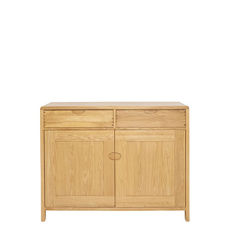 Image of 1384 small sideboard