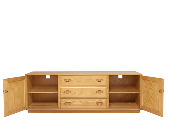 Sideboards sideboard