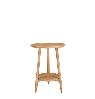 Image of 3669 side table