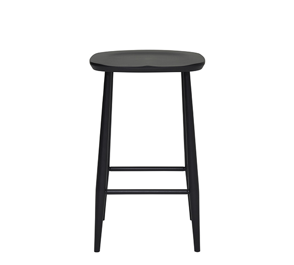 Stools bar stool (standard)