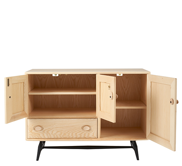 Sideboards anniversary cabinet