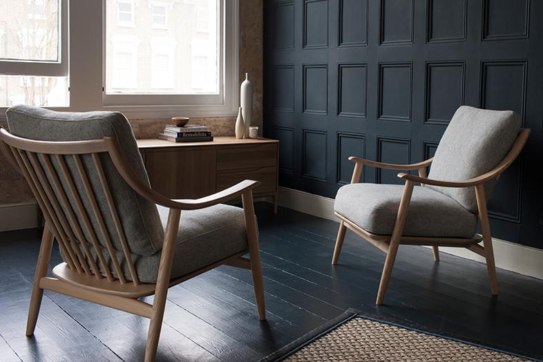 marino ercol furniture. Black Bedroom Furniture Sets. Home Design Ideas