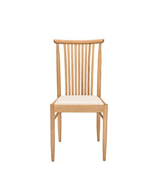 Image of 3662 dining chair