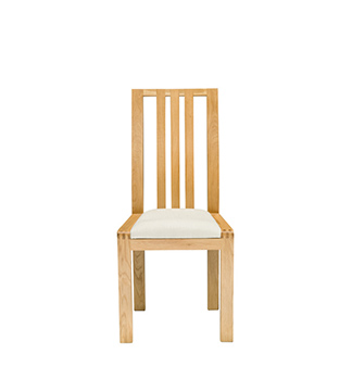 Image of 1383C dining chair