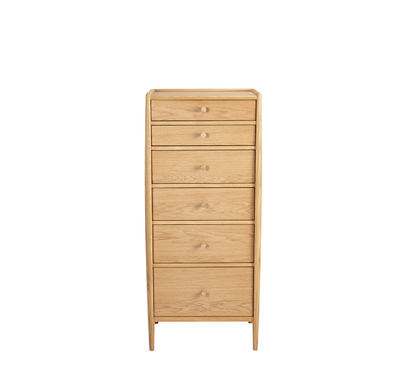 Chests of Drawers tallboy chest
