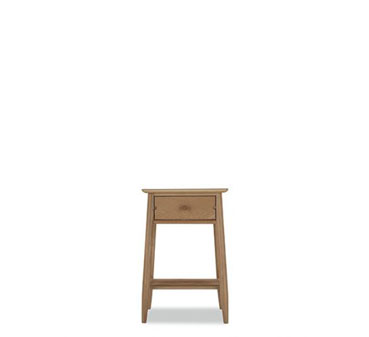 Hartwell Bedroom side table