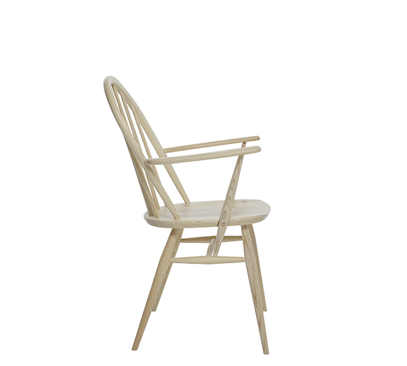Dining Chairs dining armchair