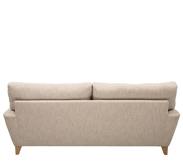 Medium Sofas medium sofa