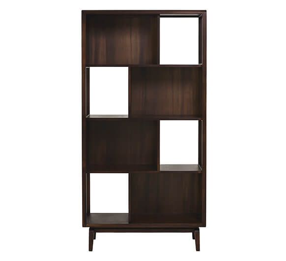 Display Cabinets open shelving unit