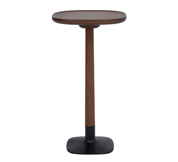 Lamp Tables lamp table